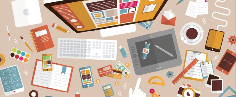 5 pasos para la creación de productos digitales periodísticos, a la manera del Washington Post