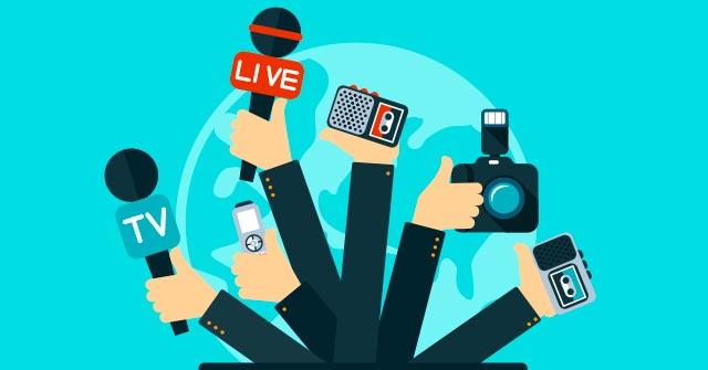 ¿Qué es lo que determinará la supervivencia de las noticias locales?